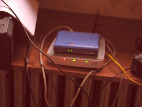 dark modem1