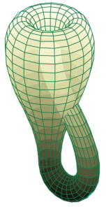klein bottle1