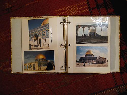 mosque of omar photo album500px