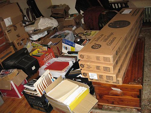 bookshelves before500px
