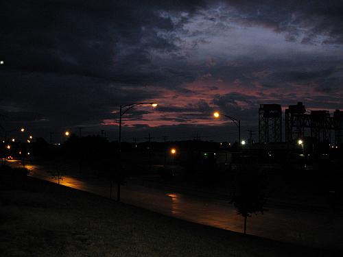 industrial boulevard500
