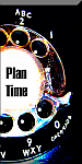 plan time widget75 button