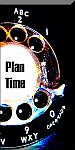 plan time widget75 button