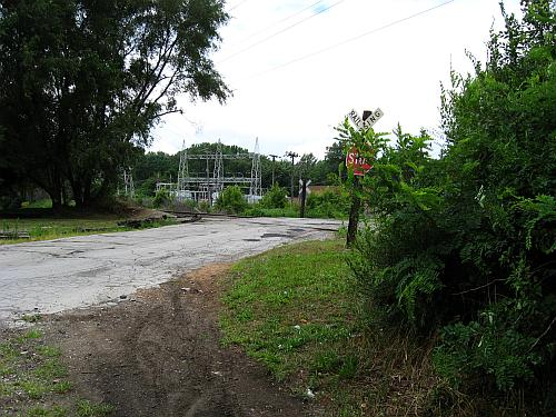 walk-path2
