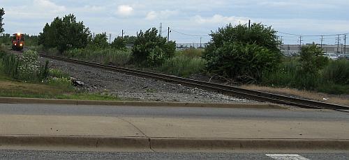 walk-train2