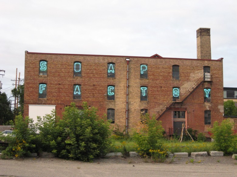 1 soap factory1