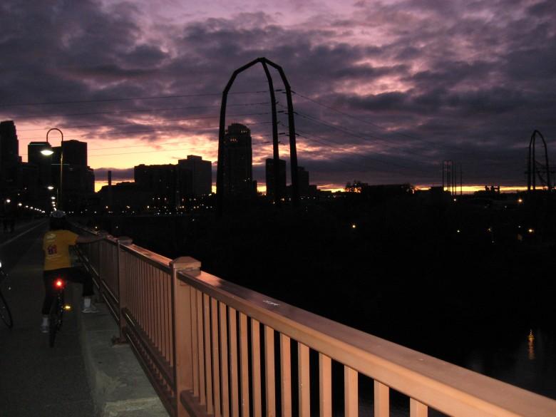 5 top of bridge2
