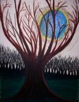 solstice10