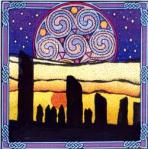 solstice11