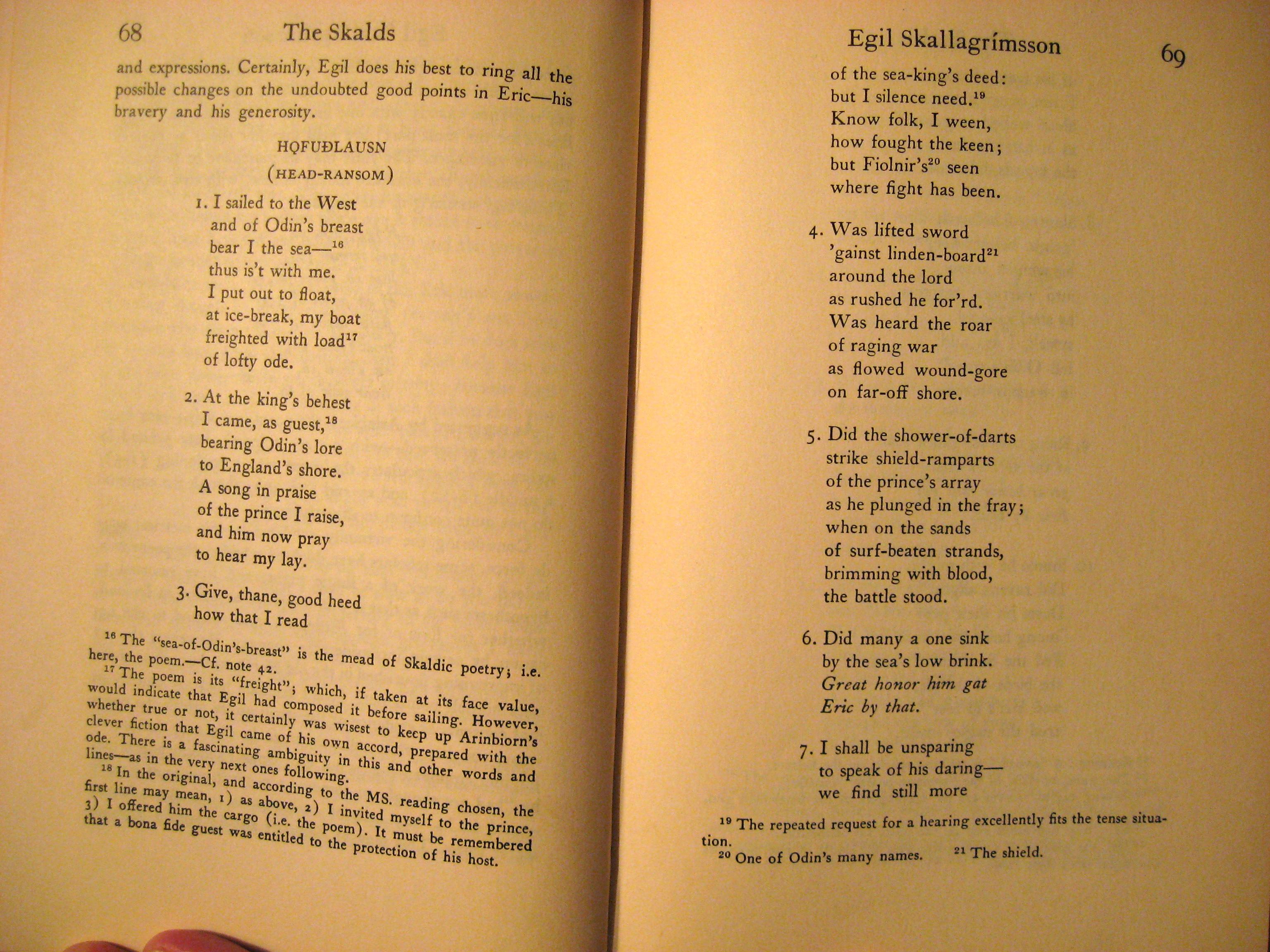 easy quatrain poems examples - photo #26