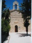 2 entrance1