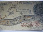 8 mosaic fish