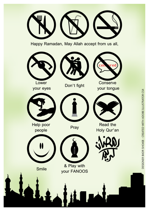 [Image: fasting_ramadan_by_badr_ex-500.png]