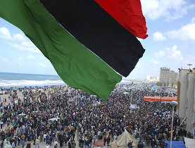 libyan-flag-in-benghazi.jpg